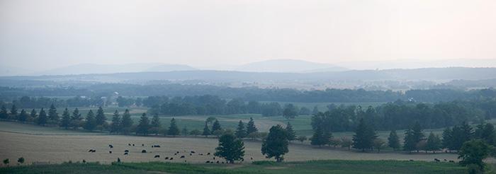 gettysburg-west-apalacians