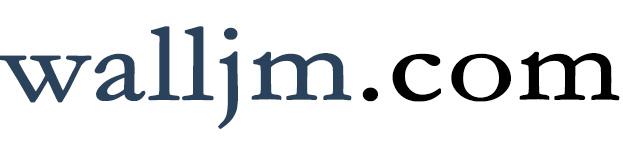 Walljm.com
